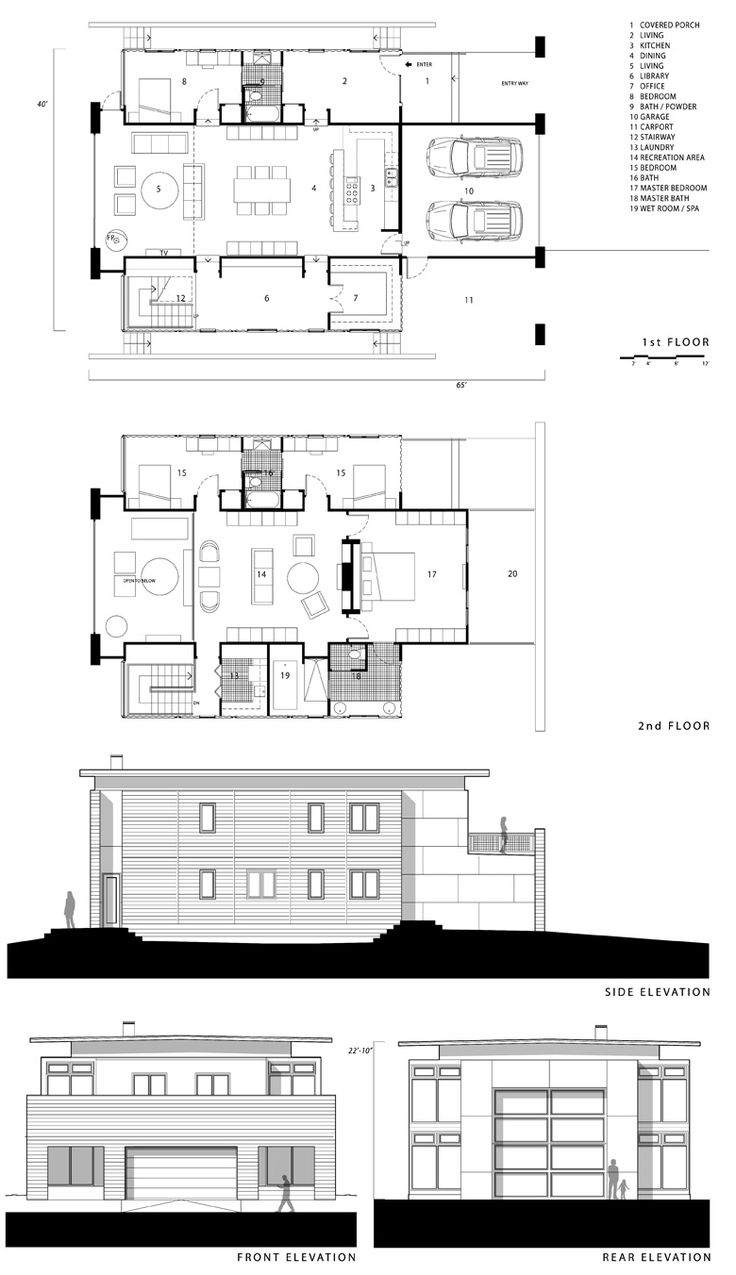 17 Best Ideas About Container House Plans On Pinterest