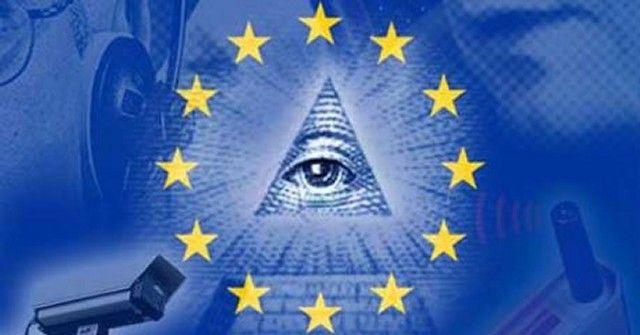 Evreo-francezul Jacques Attali, acum 10 ani: Hoardele Lumii a Treia vor înghiți Vestul. DEZVĂLUIRI