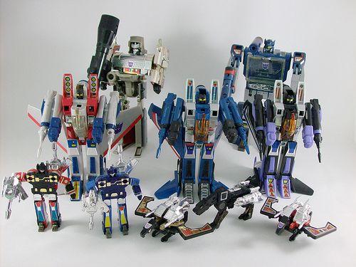 Die besten transformers decepticons ideen auf