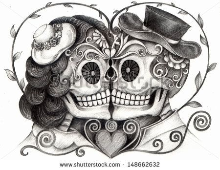 New Mexican Pattern Stock Photos Images Pictures Shutterstock
