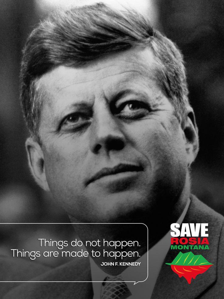 #John4RosiaMontana #SaveRosiaMontana