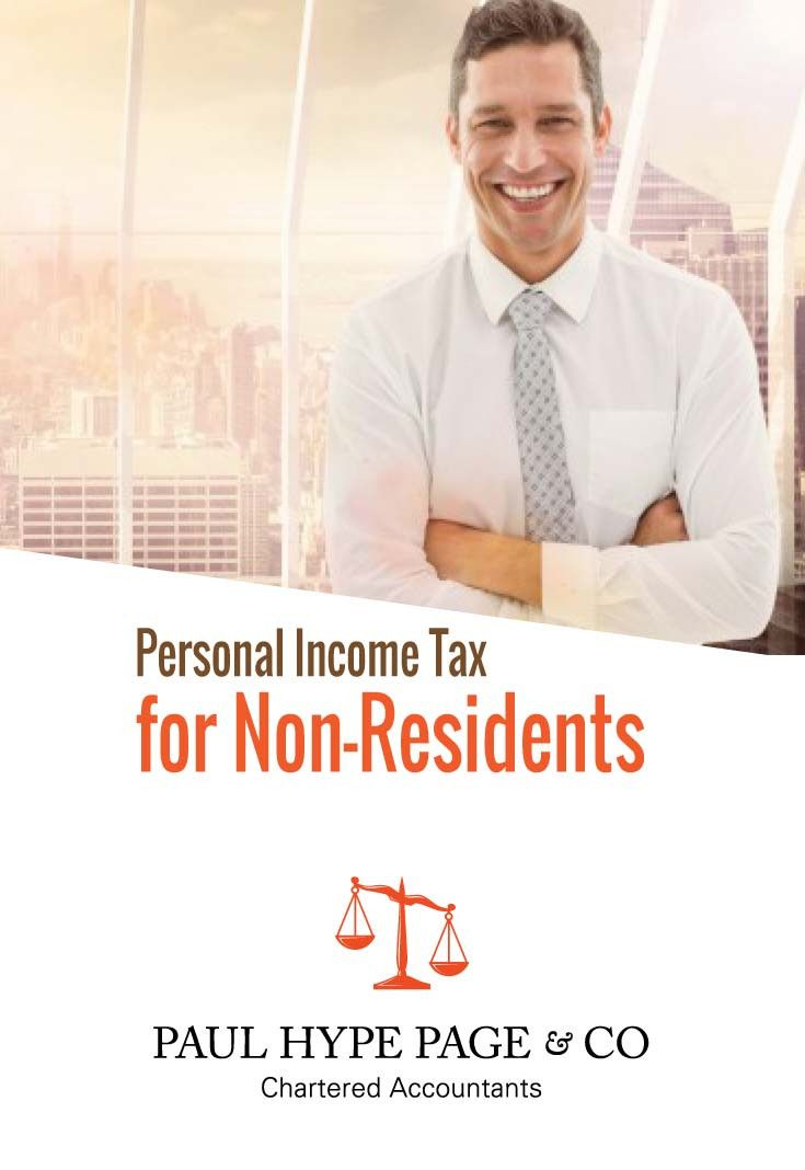 singapore income tax guide A nor taxpayer pays income tax on only that part of his employment income that corresponds with the number of days he spends in singapore provided he had spent at least 90 days outside singapore for business reasons and has got at least $160,000 as total singapore employment income.