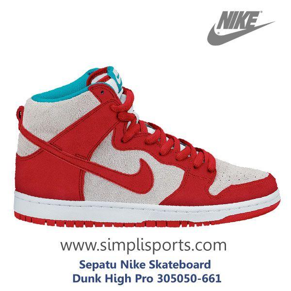www.simplisports.com