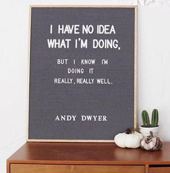 Letterboard Images On Pinterest