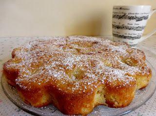 http://www.les-mets-tisses.com/2015/09/gateau-au-yaourt-prunes-et-vanille.html