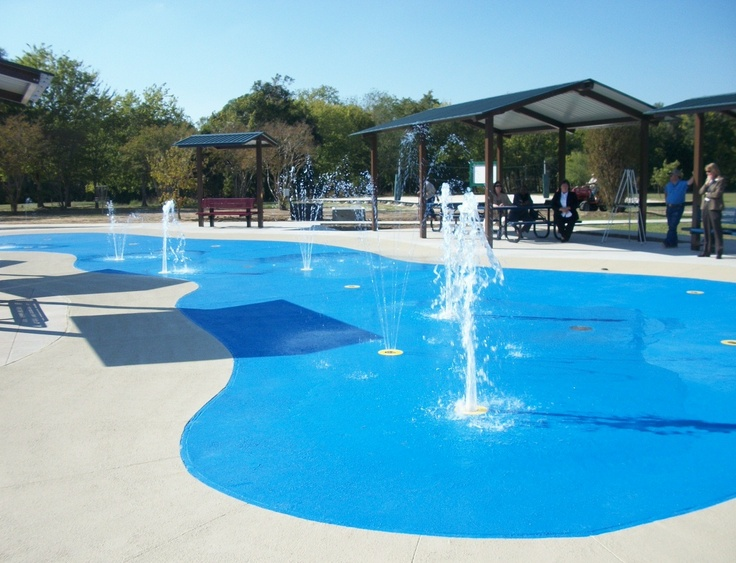 Visit the Huntsville Aquatic Center, featuring the newly completed Splash Pad, at 912 Avenue N. Learn more at www.huntsvilletx.gov.