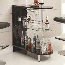https://i.pinimg.com/736x/2a/65/a0/2a65a0606aef1744b289554708fde4ac--home-wine-bar-contemporary-bar.jpg