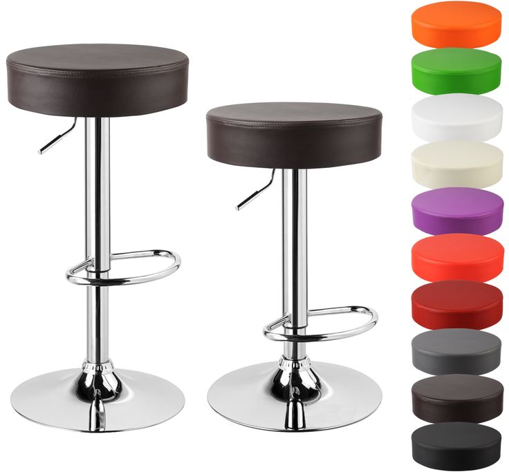 Comfortable Bar Stools With Arms Also Wood S 2 Beveled