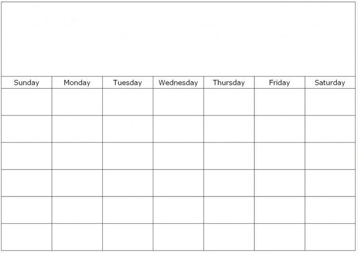 11 best School Stuff images on Pinterest Queen bees, Bees and Bee - weekly schedule template