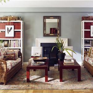 living room set up living room pinterest living room