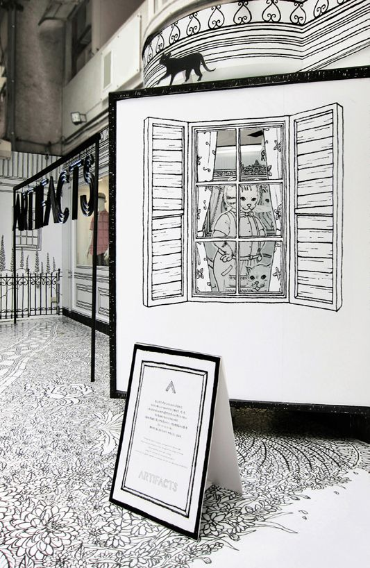 Exhibition Stall Sketch : Best exhibition stall designs images on pinterest