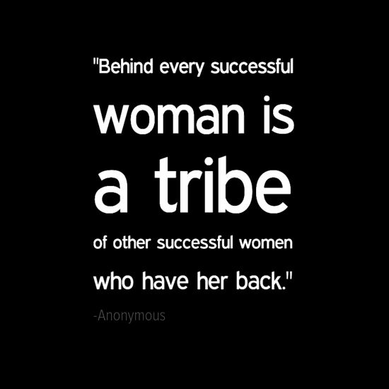 Girl Boss Book Quotes: Best 25+ Successful Women Quotes Ideas On Pinterest