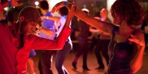 Salsa, Salsa barcelona, salsa in barcelona, salsa classes, salsa lessons, salsa school, salsa courses, salsa nightlife barcelona, salsa by night, salsa course