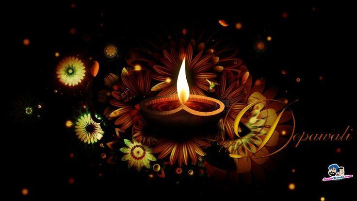 Happy Diwali -2019… 2a65d3f8ba84a8c377d0eea0b1b75950  diwali pics diwali