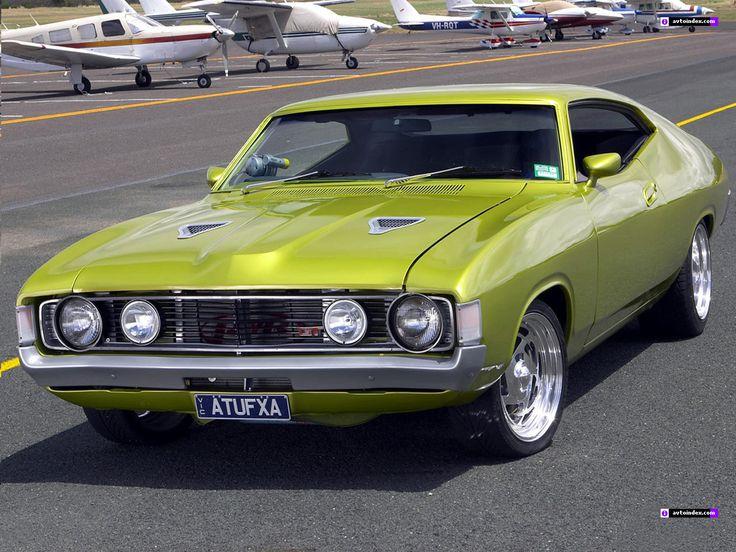 Ford_Falcon-_1975_30.jpg (1280×960)