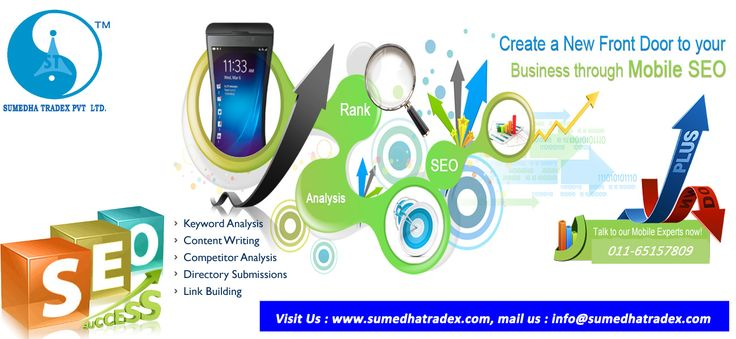 #Sumedhatradex #offering #SEO, #SMO, #SEM, #PPC #services. for quote please contact :011-65157809, 9210291240