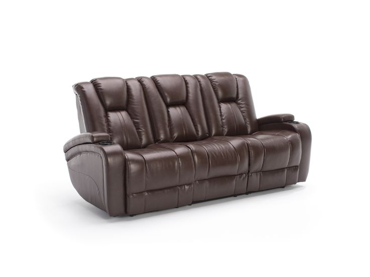 1000 Images About Couch On Pinterest Leather Sofas