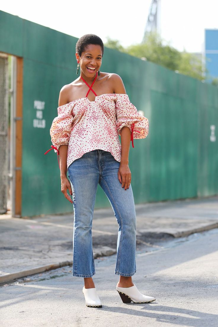 39 best Fashion Trends images on Pinterest | Street fashion, Fall ...
