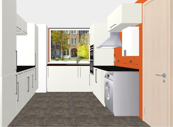 42 Best Kitchen Ideas3D Kitchen Planner Images On Pinterest Adorable Design Own Kitchen Online Decorating Inspiration