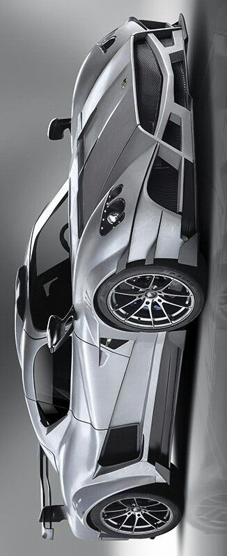best used luxury car for the money top photos best-used-luxury-car-money-top-photos-10