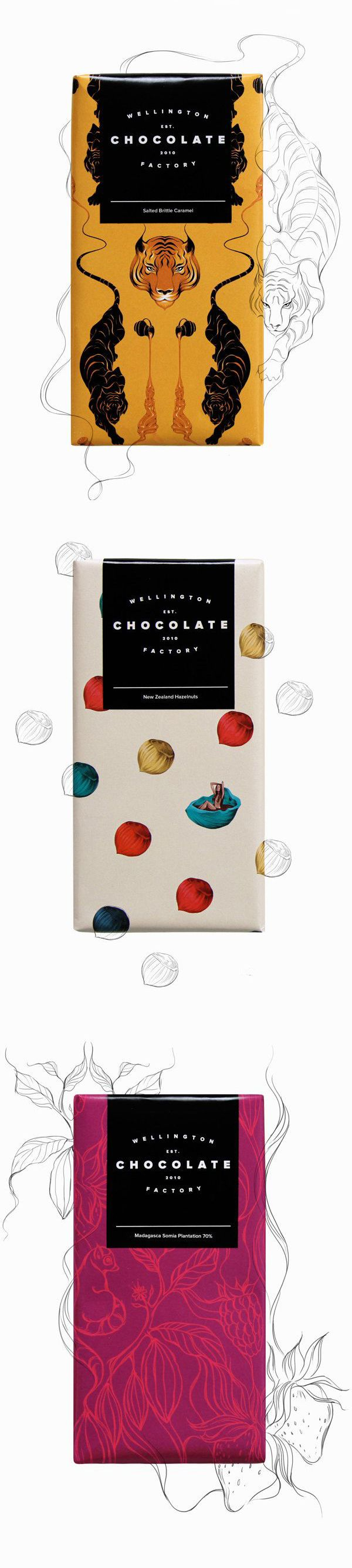 52 Best Images On Pinterest Product Design Packaging And