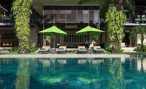 Luxury Fitness Retreat in Bali August 2018 - FIT, Fierce & Fabulous! Space Limited
