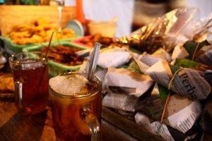 3 Tips Piknik Murah Di Kota Yogyakarta