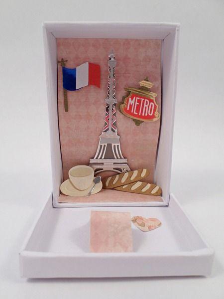 Geldgeschenk+Reise+nach+Paris+von+geldgeschenke+auf+DaWanda.com