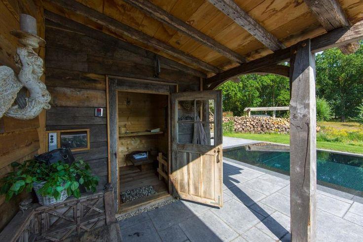 Garden Walk Buffalo Through The Garden Gates 6: Best 25+ Iron Gates For Sale Ideas On Pinterest