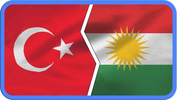 Türken gegen Kurden - Der Konflikt erklärt