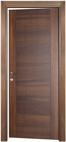 25 best ideas about modern door design on pinterest for Modern interior doors