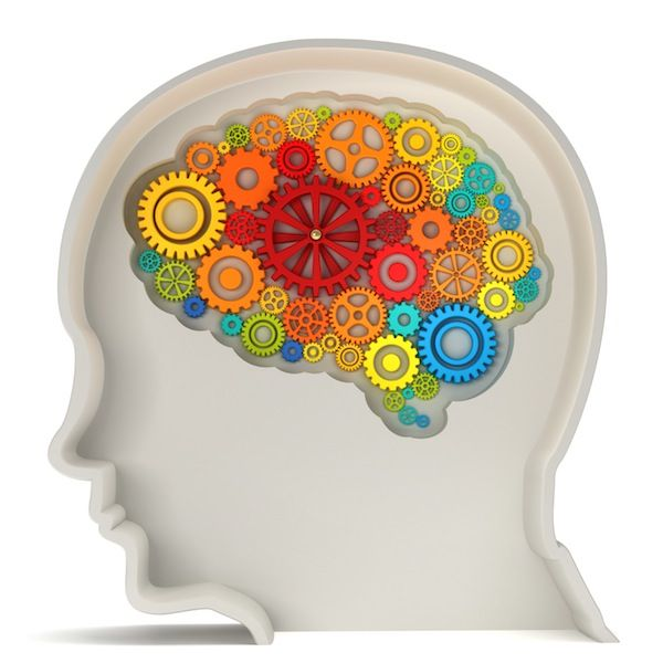 Twelve Things You Were Not Taught in School About Creative Thinking   The Creativity Post