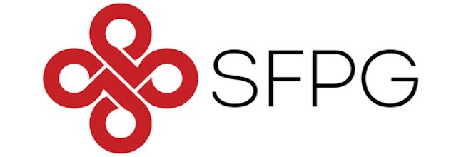 SFPG Logo