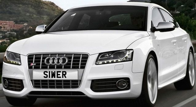 S1 WER #number #plate for #sale #cheap #reg #mark £1405 all inclusive www.registrationmarks.co.uk