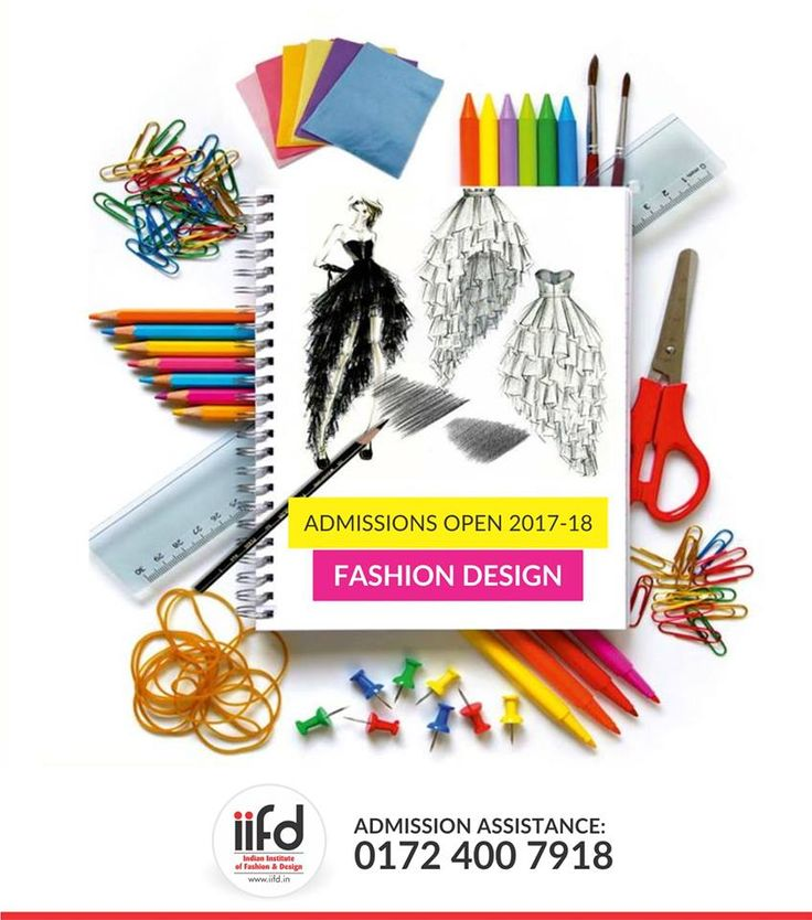 Dont Be Afraid To Give Up The Good Go For Great Interior Design DegreeInterior DesigningFashion Designing