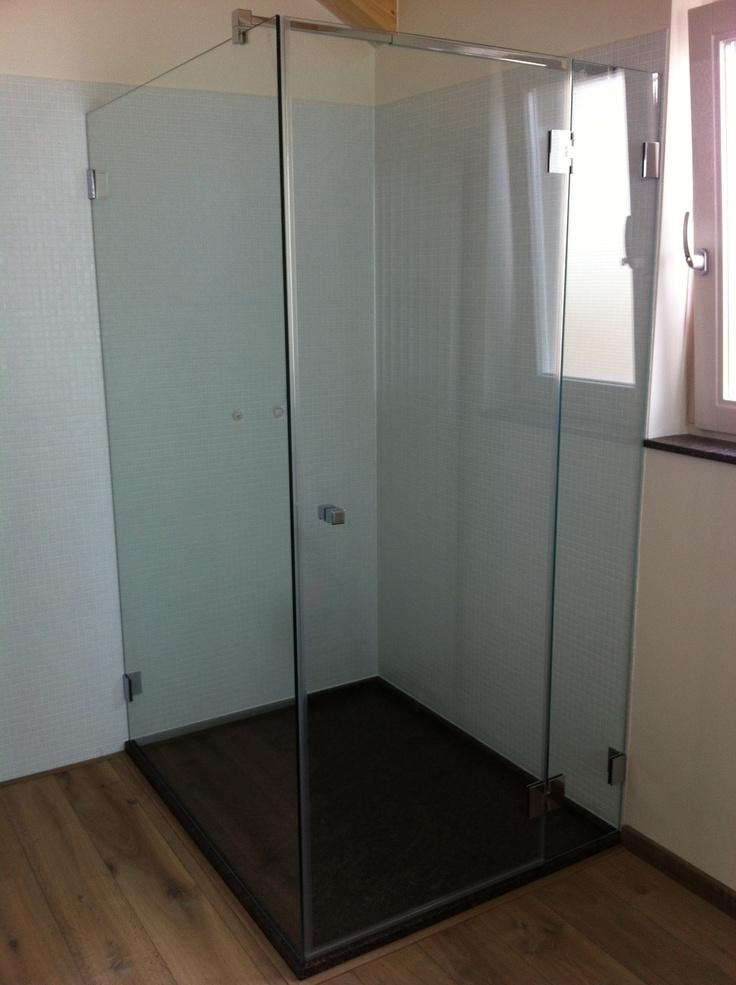 http://www.glass4life.nl/wp-content/uploads/2011/05/4Fit.jpg douchecabine maatwerk te Mill