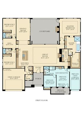 Best 25 in law suite ideas on pinterest basement for Income suite house plans