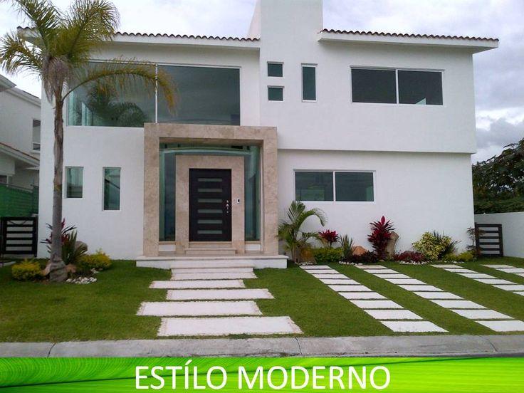 preciosa casa nueva en venta con estilo moderno y elegante recmaras baos cocina with jacuzzi jardin