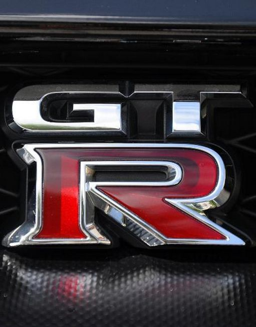 Love GT-R? Check out the best GTR's on sale @eBay #spon