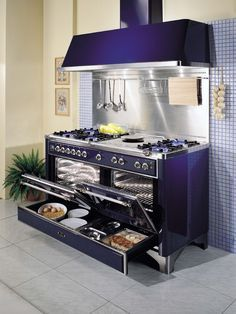 25 best ideas about warming drawers on pinterest oven for What is the bottom drawer of an oven for