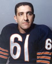 Bill George (American football player).jpg