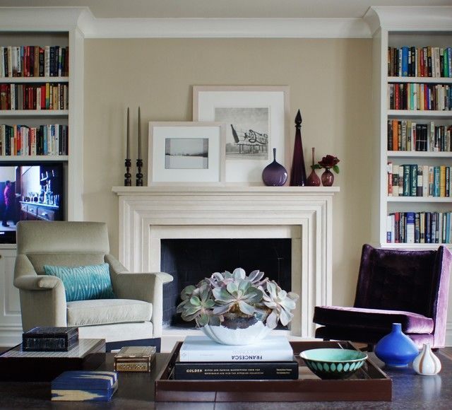Small Traditional Living Room Decorating Ideas Creditrestore Us