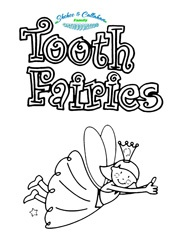 32 best Childrens Dental Education images on Pinterest
