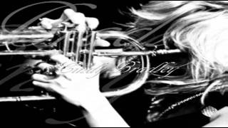 """The Smooth Trumpet of Cindy Bradley In """"Massive Transit"""""""