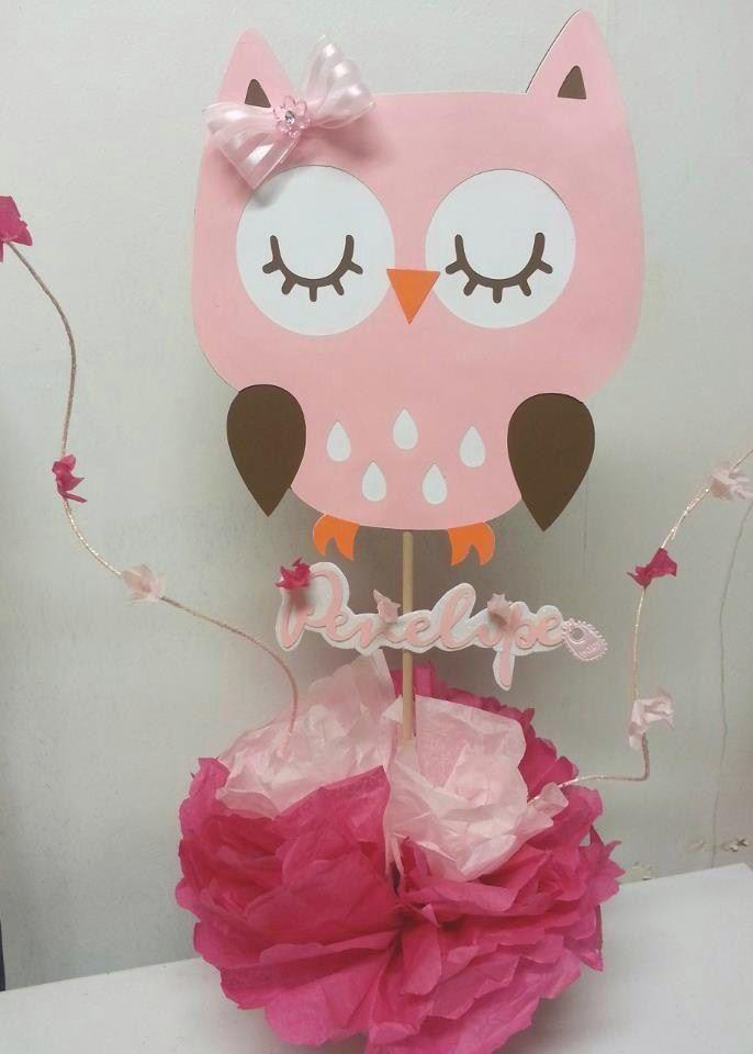 cricut baby shower centerpiece baby shower theme