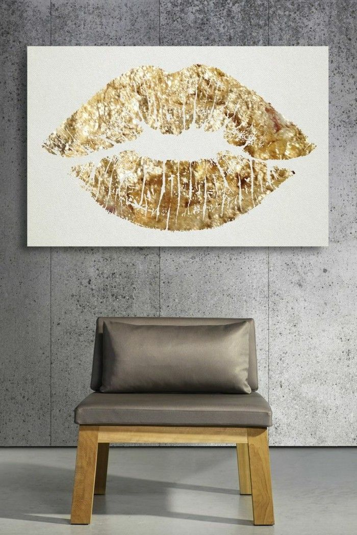 26 best wände images on Pinterest Wall design, Decorate walls and
