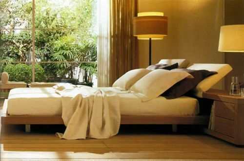 Vastu Shastra Guidelines For Bedrooms | Architect Explains | Architecture Ideas