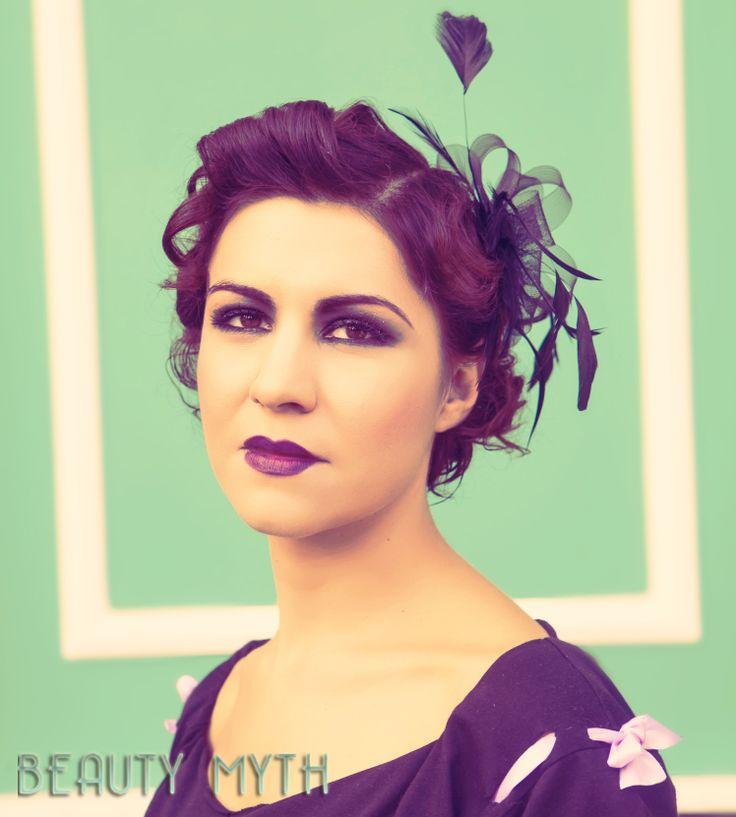 beautymyth.gr