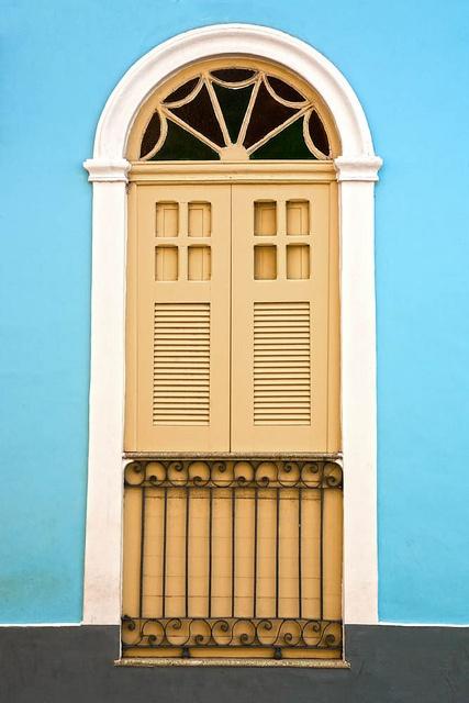 sao luis of maranhao in Brazil by Franck Camhi, via Flickr