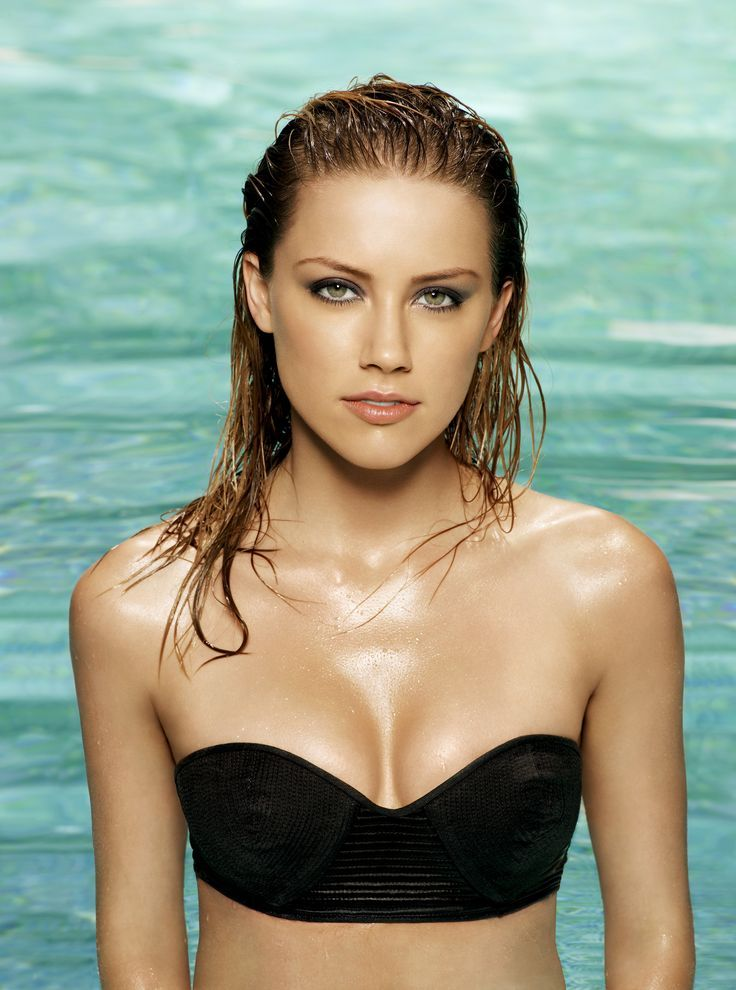 033ed2bd69b0d74691f01761ed5ed9c0--amber-heard-bikini-beautiful-celebrities.jpg 736×990 pixels
